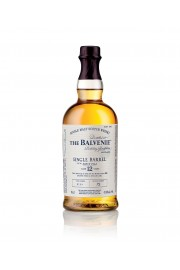 The Balvenie 12 Ans First Fill Single Barrel