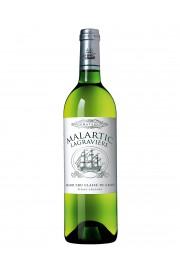 Château Malartic Lagravière Blanc 2016
