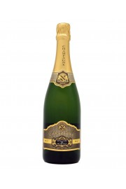 William De Montez Brut