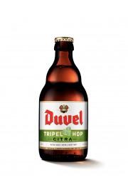 Duvel Triple Hop 33cl