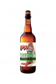 Bellerose Ipa 75cl
