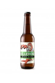 Bellerose Ipa 33cl