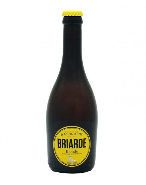 Briarde Blonde 33cl
