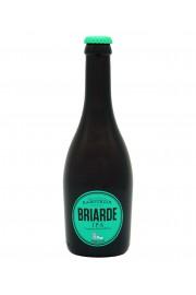 Briarde Ipa 33cl