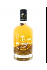 Ti Arrangés De Ced 2018 Mirabelle Sauternes Sherry