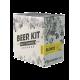 Kit Beer Blonde