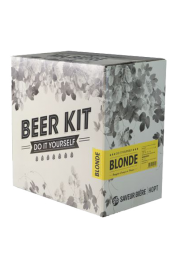 Kit Beer Blonde