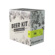 Kit Beer Ipa