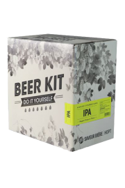 Kit Beer Ipa