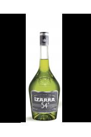 Izarra Verte 54