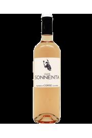 Sonnenta Rosé 2019 150cl
