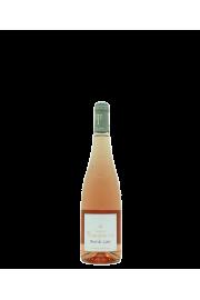Domaine De Terrebrune Rosé 2018 37,5cl