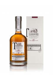 Tormore Distillery 16 Ans