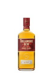 Tullamore Dew Cider Cask 50cl