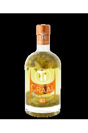 Ti Arrangés De Ced Citron Passion Ti Graal