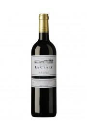 Château La Clare 2015