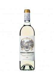 Château Carbonnieux Blanc 2017