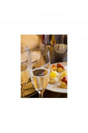 Les vignobles de la Champagne