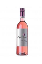 Appalina Pinot Noir Rosé
