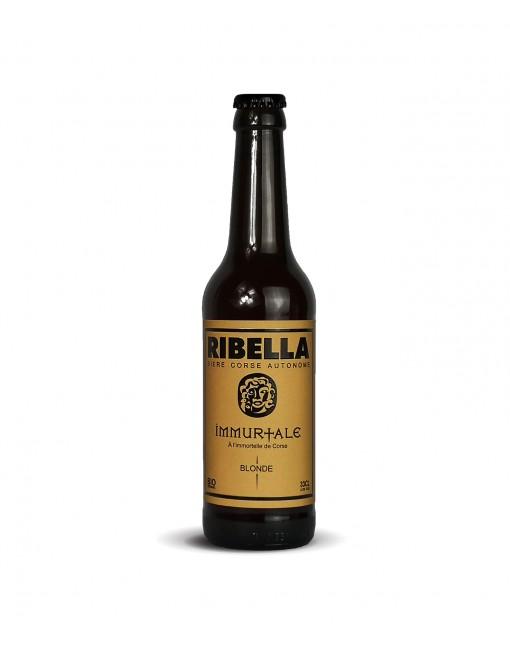 Ribella Immurtale 33cl