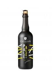 Castelain Pale Ale 75cl