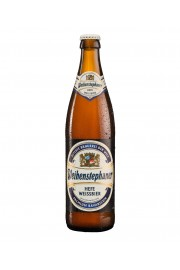 Weihenstephaner Hefe 50cl