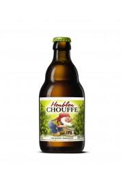 Houblon Chouffe 9% 33cl