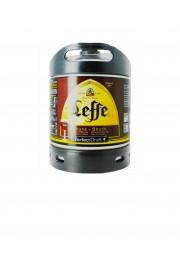 Leffe Brune 6l