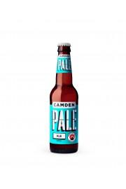 Camden Pale Ale 33cl