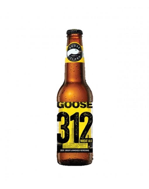Goose Island 312 Urban 35.5cl