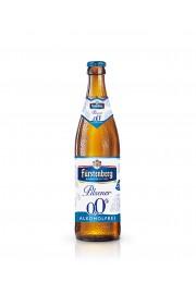 Furstenberg Pilsener Sans Alcool 50cl