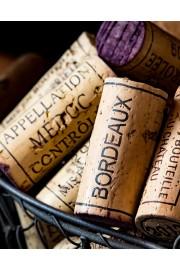 Découvertes des Bordeaux