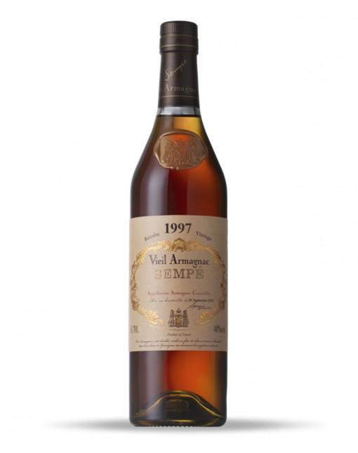 Sempé 1997