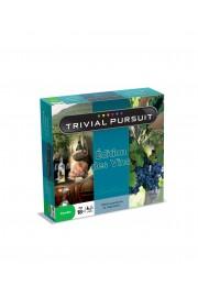 Trivial Pursuit Edition Vins