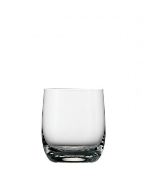 Stolzle  Verre à Whisky Weinland 35cl