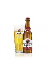 Jupiler Sans Alcool 25cl
