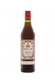 Dolin Rouge
