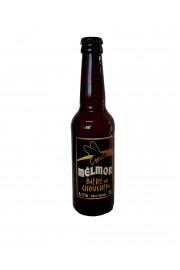 Bier Breizh Chouchen Melmor 33cl