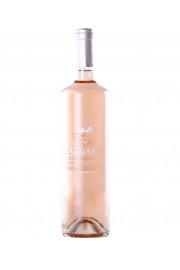 Domaine De La Madrague Cuvée Gigaro Rosé 2019