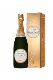 Laurent - Perrier La Cuvée Brut