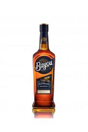 Bayou Réserve Sélect Barrel