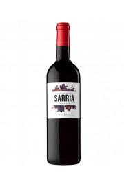 Senorio De Sarria Roble Garnacha