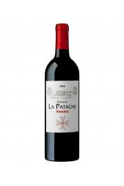 Château La Patache 2018