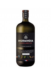 Domaine Du Coquerel Normindia Barrel Aged