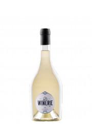 La Winerie Viognier Chardonnay 2019