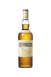 Cragganmore 12 Ans