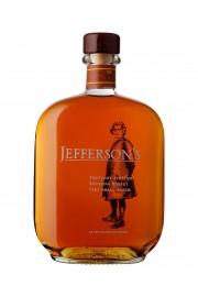 Jefferson' S 41