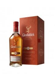 Glenfiddich 21 Ans Gran Reserva