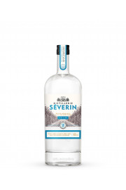 Séverin Blanc 100cl