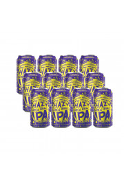 Sierra Nevada Hazy Little Thing Session Edition 12x35.5cl